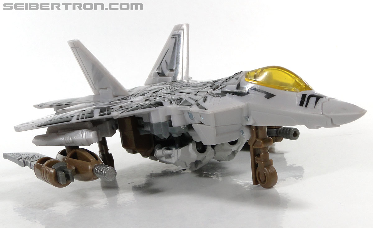 Transformers Dark of the Moon Starscream (Image #20 of 184)