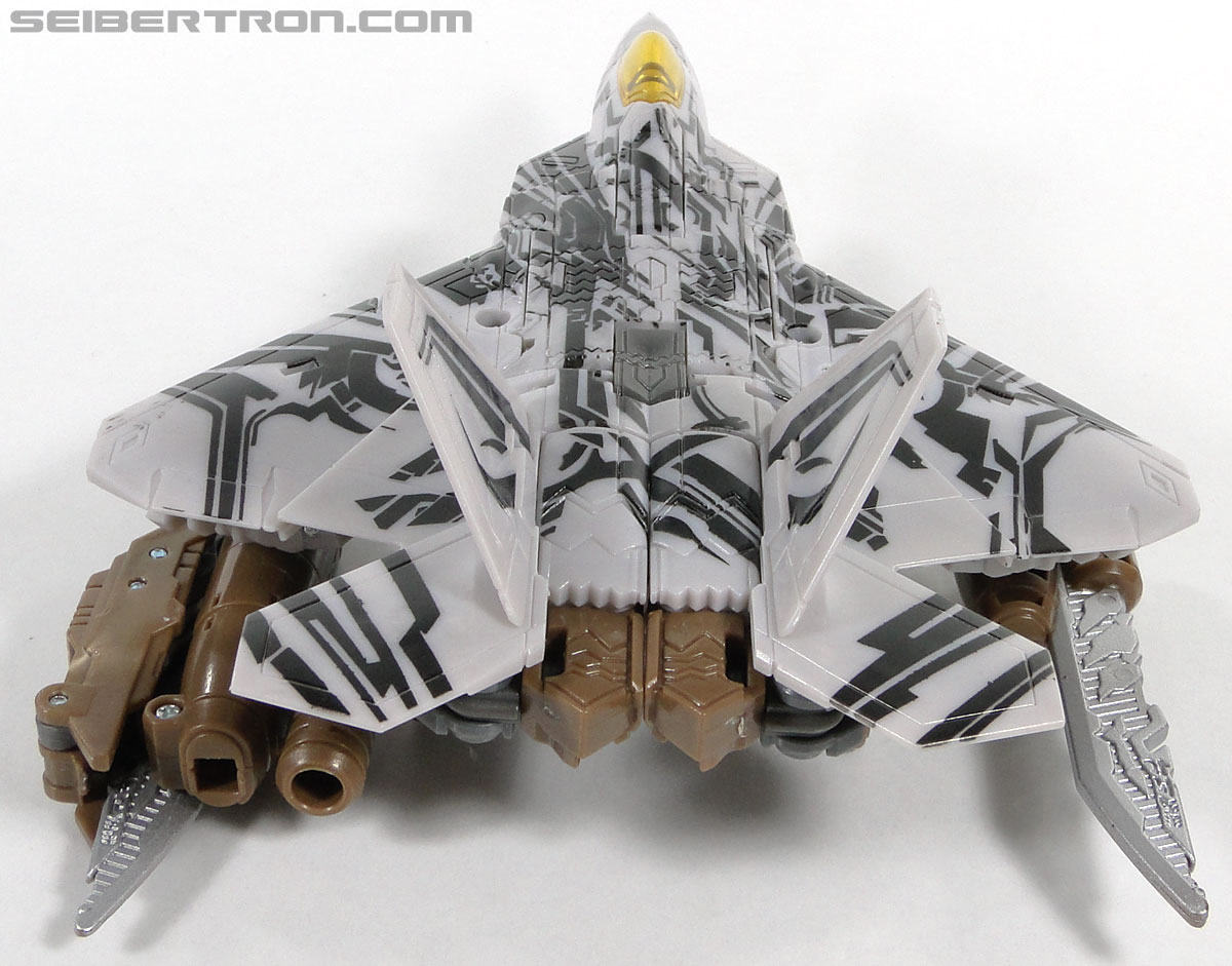 Transformers Dark of the Moon Starscream (Image #23 of 184)