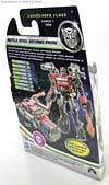 Dark of the Moon Battle Steel Optimus Prime - Image #7 of 100