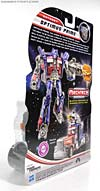 Dark of the Moon Optimus Prime - Image #12 of 145