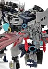 Dark of the Moon Laserbeak - Image #62 of 87