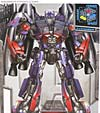 Dark of the Moon Jetwing Optimus Prime - Image #40 of 300