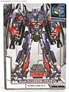 Dark of the Moon Jetwing Optimus Prime - Image #42 of 300