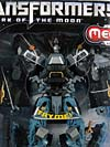 Dark of the Moon Ironhide - Image #2 of 180