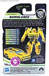Bumblebee - Dark of the Moon - Toy Gallery - Photos 1 - 40