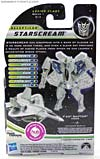 Dark of the Moon Starscream - Image #5 of 91