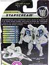 Dark of the Moon Starscream - Image #6 of 91