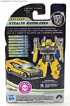 Dark of the Moon Stealth Bumblebee - Image #5 of 95