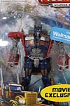 Dark of the Moon Lunarfire Optimus Prime - Image #2 of 154
