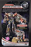 Dark of the Moon Lunarfire Optimus Prime - Image #9 of 154