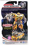 Dark of the Moon Nitro Bumblebee - Image #8 of 149