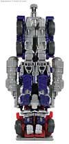 Dark of the Moon Optimus Prime - Image #34 of 185