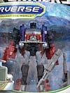 Dark of the Moon Optimus Prime - Image #26 of 235