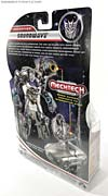 Soundwave - Dark of the Moon - Toy Gallery - Photos 2 - 41