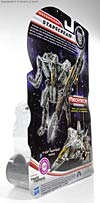 Dark of the Moon Starscream - Image #12 of 184