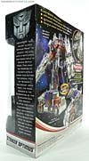 Dark of the Moon Striker Optimus Prime - Image #14 of 228