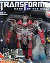 Dark of the Moon Sentinel Prime - Image #2 of 142