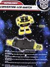 Dark of the Moon Bumblebee - Image #6 of 80