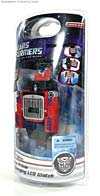 Dark of the Moon Optimus Prime - Image #9 of 81
