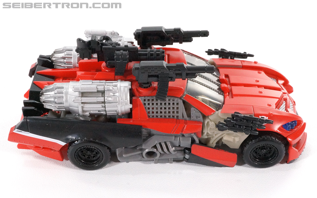 Transformers Dark of the Moon Leadfoot (Image #22 of 170)