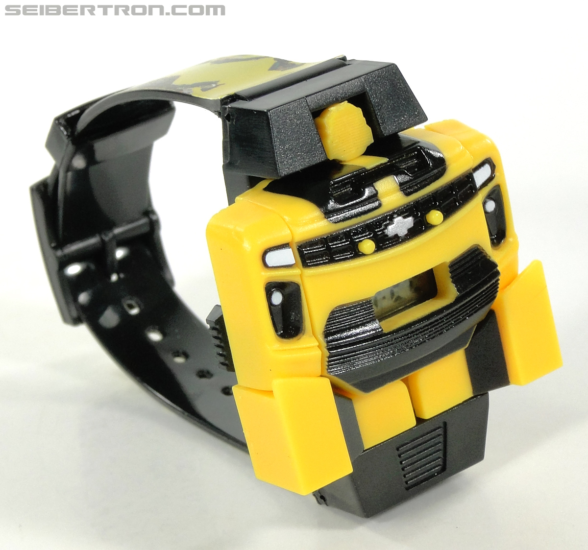 Transformers Dark of the Moon Bumblebee (Image #15 of 80)
