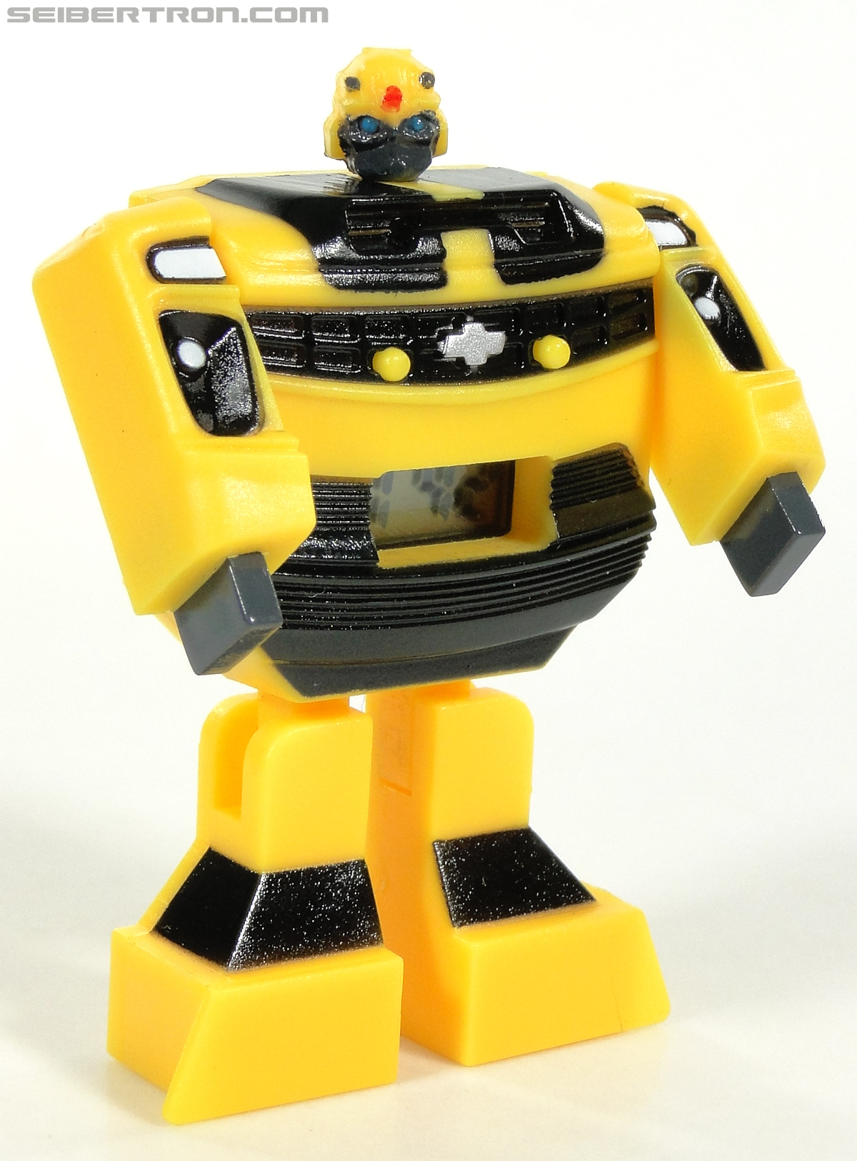 Transformers Dark of the Moon Bumblebee (Image #69 of 80)