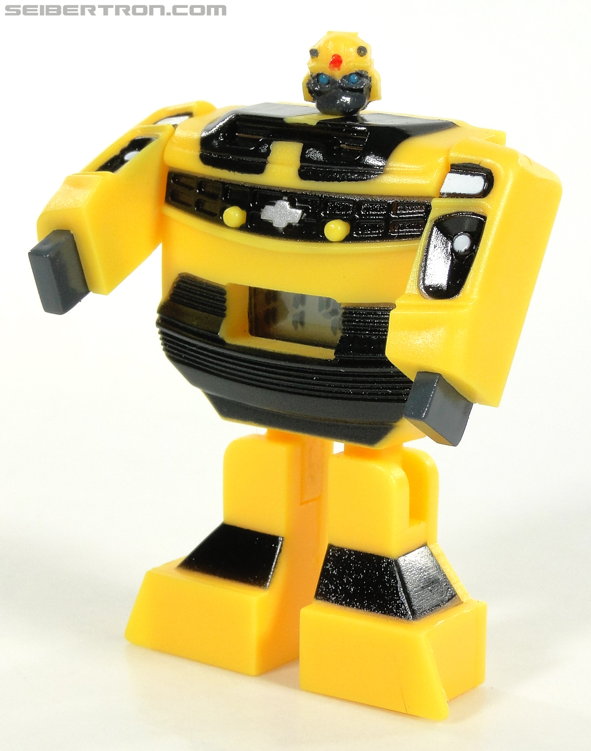 Transformers Dark of the Moon Bumblebee (Image #70 of 80)