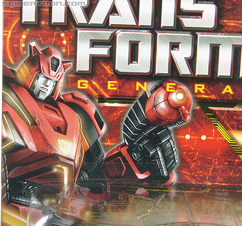 Transformers War For Cybertron Cliffjumper (Image #3 of 149)