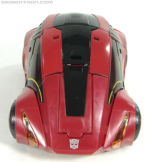 Transformers War For Cybertron Cliffjumper (Image #17 of 149)