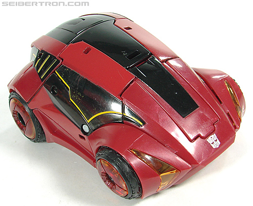Transformers War For Cybertron Cliffjumper (Image #18 of 149)