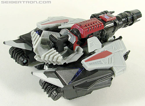 Transformers War For Cybertron Cybertronian Megatron (Image #22 of 175)
