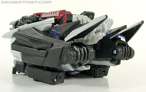 Transformers War For Cybertron Cybertronian Megatron (Image #25 of 175)