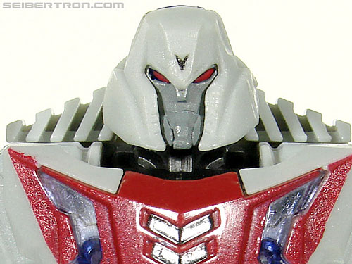 War For Cybertron Cybertronian Megatron gallery