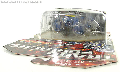 Transformers War For Cybertron Cybertronian Soundwave (Image #15 of 163)