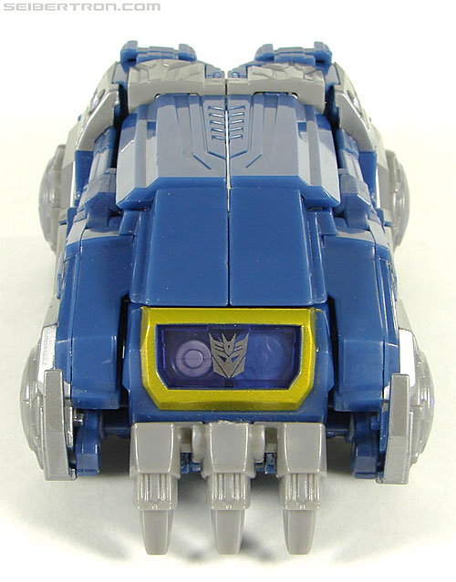 Transformers War For Cybertron Cybertronian Soundwave (Image #17 of 163)