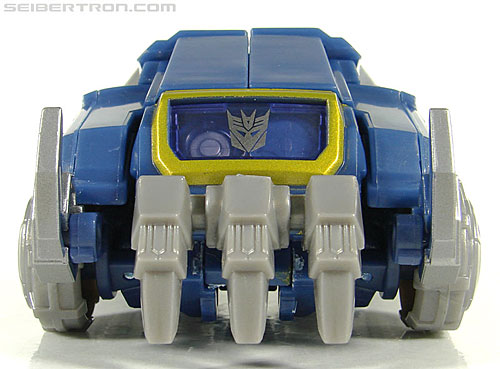 Transformers War For Cybertron Cybertronian Soundwave (Image #18 of 163)