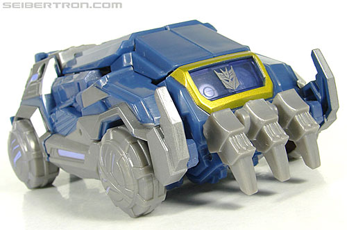 Transformers War For Cybertron Cybertronian Soundwave (Image #20 of 163)