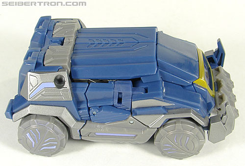 Transformers War For Cybertron Cybertronian Soundwave (Image #21 of 163)