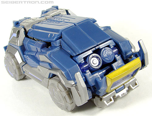 Transformers War For Cybertron Cybertronian Soundwave (Image #22 of 163)