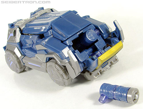Transformers War For Cybertron Cybertronian Soundwave (Image #23 of 163)