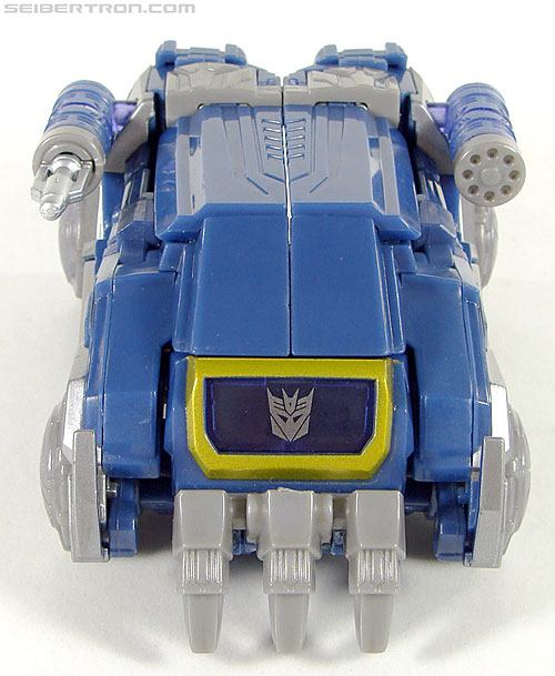 Transformers War For Cybertron Cybertronian Soundwave (Image #24 of 163)