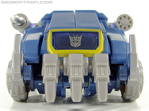 Transformers War For Cybertron Cybertronian Soundwave (Image #25 of 163)