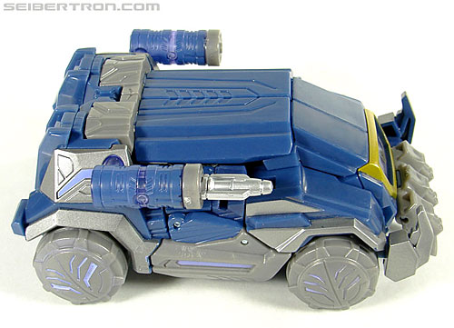 Transformers War For Cybertron Cybertronian Soundwave (Image #27 of 163)