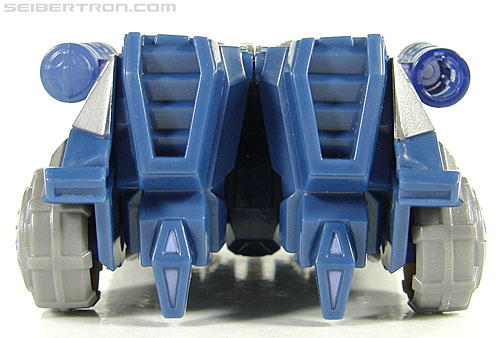 Transformers War For Cybertron Cybertronian Soundwave (Image #30 of 163)