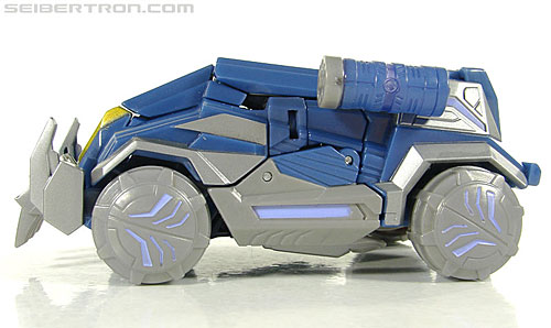 Transformers War For Cybertron Cybertronian Soundwave (Image #32 of 163)
