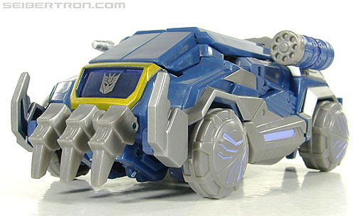 Transformers War For Cybertron Cybertronian Soundwave (Image #33 of 163)