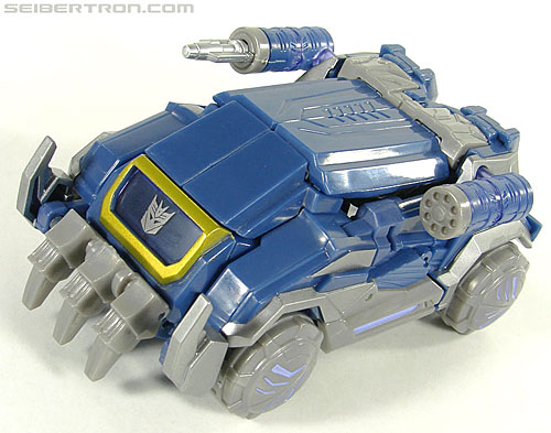 Transformers War For Cybertron Cybertronian Soundwave (Image #34 of 163)