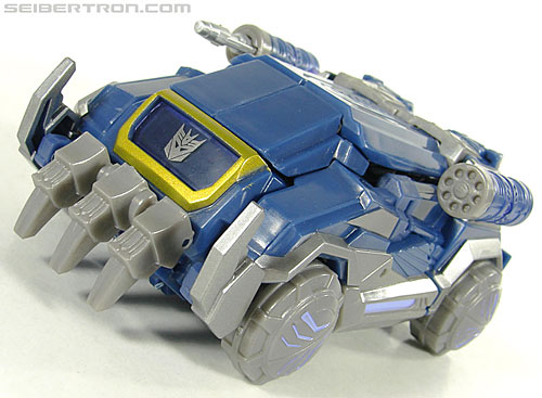Transformers War For Cybertron Cybertronian Soundwave (Image #35 of 163)