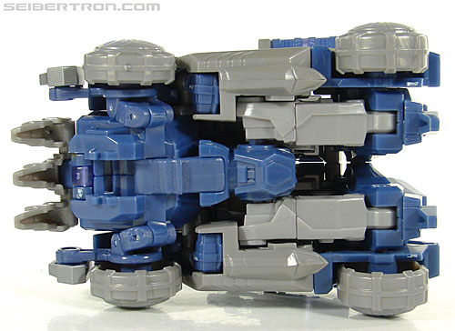 Transformers War For Cybertron Cybertronian Soundwave (Image #36 of 163)