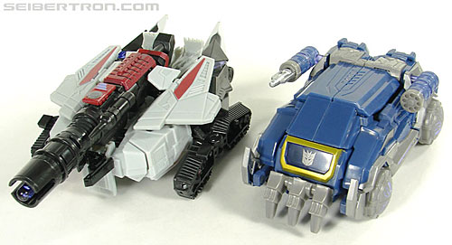 Transformers War For Cybertron Cybertronian Soundwave (Image #39 of 163)